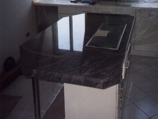 waschtische k chenarbeitsplatten tische. Black Bedroom Furniture Sets. Home Design Ideas