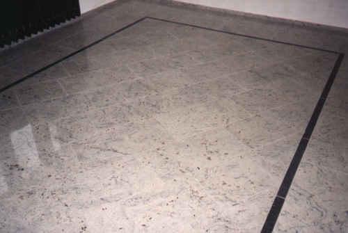 Fußbodenplatten ~ Gehwege terrassen fußbodenplatten