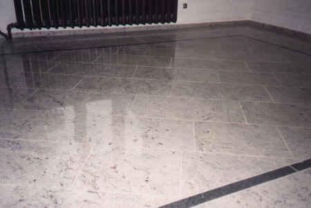 Fußboden Platten ~ Gehwege terrassen fußbodenplatten