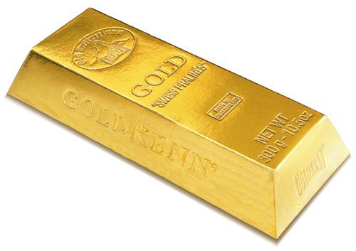 http://www.euro-trust.de/files/01-gold-bar.jpeg